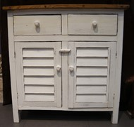 Picture of cupboard