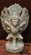 Picture of garuda