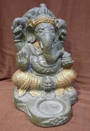Picture of ganesha